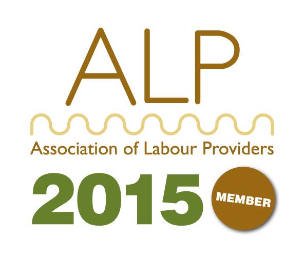 Member Logo 2015