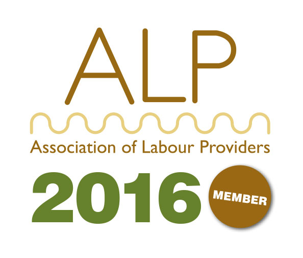 Member-Logo-2016