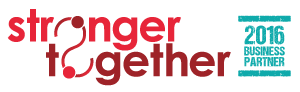 S2G-Logo-business-partner-300-2016