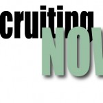 Recruiting now for Yeovil