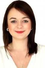 Gemma Head